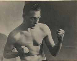 William Alexander Smith (boxer), c. 1920s.JPG