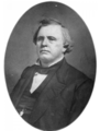 William B. Magruder.png
