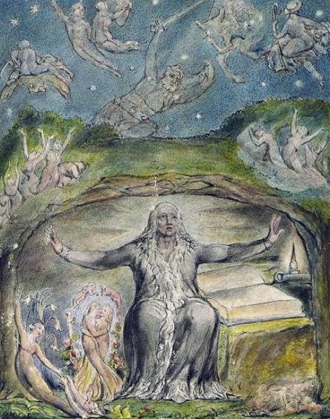 File:William Blake Milton in His Old Age 1816-1820.jpg