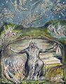 William Blake Milton in His Old Age 1816-1820.jpg