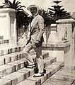 William Russell - Oct 1920 EH.jpg