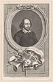 William Shakespeare MET DP857108.jpg