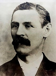 William Thorne (philatelist) American philatelist and businessman