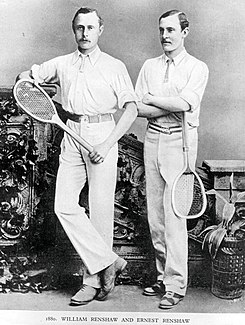 William and Ernest Renshaw.jpg