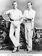 William and Ernest Renshaw.jpg