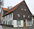 Williburg-27.jpg