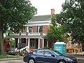 Wilson-Gibson House.jpg