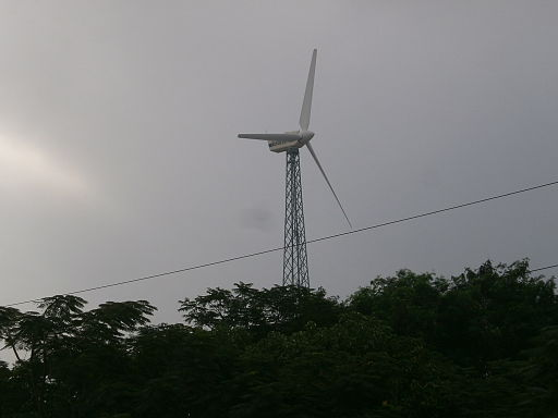 Wind-turbine-rrb-energy