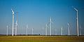 Wind turbines in rural Germany 6D2B8662.jpg