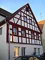 Windsbach Kirchplatz 3.jpg