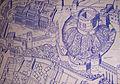 Windsor castle on tiles 01.JPG