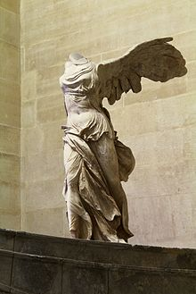 Winged Victory of Samothrace (1).jpg