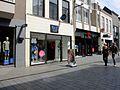 Winkels Ginnekenstraat Breda DSCF2019.jpg
