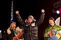 Winner av årets Femundløp F600! Ralph Johannessen! (8448483426).jpg