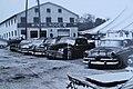 Winnie Hogg Dodge auction 1984 (2972504215).jpg