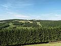 Winseler, dorpszicht vanaf weg naar Bohey foto1 2014-06-13 16.56.jpg
