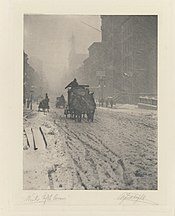 Winter - Fifth Avenue MET DP234514.jpg