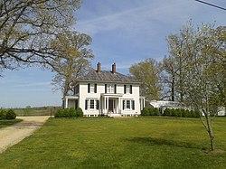 Homes For Sale In Amelia Va