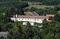 Wirtschaftshof Stift Heiligenkreuz 01.jpg