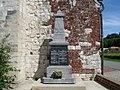 Wismes monument aux morts.jpg