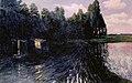 Witkacy-Pejzaż nocny 1.jpg