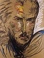 Witkacy-Portret Charlesa Forbesa.jpg