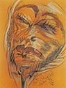 Witkacy-Portret mężczyzny 6.jpg