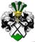 Witzendorff-Wappen Sm.png