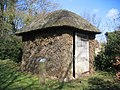 Wixford Horsehouse - geograph.org.uk - 131750.jpg