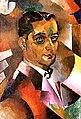 Wladimir Baranoff-Rossine - Self-Portrait, 1907.jpg