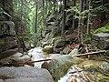 Wodospad Podgornej - panoramio.jpg