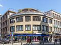 Wohn- und Geschäftshaus Apostelnstraße 4, Köln-8642.jpg