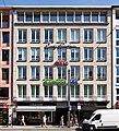 Wohn- und Geschäftshaus Neumarkt 1c, Köln - 1454.jpg