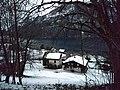 WohnhausBuochholzSeelisberg.jpg