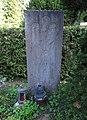 Wolfgang Wallner -grave.jpg