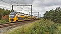 Wolfheze VIRM 9420-9597 IC 3051 Den Helder-Nijmegen (23924380808).jpg