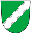 Wolframs-Eschenbach Wappen.png