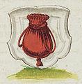 Wolleber Chorographia Mh6-1 0195 Wappen.jpg