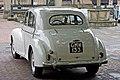 Wolseley 6-80 rear.jpg