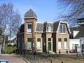 Wolvega-pastoriestraat-03220005.jpg