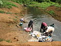 Women washing clothes in Cameroon.jpg