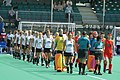 Womens Champions Trophy 2010 China v Germany (01).jpg