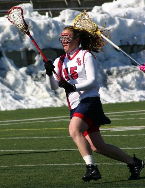 Womens lacrosse1