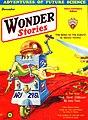 Wonder stories 193112.jpg