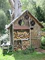Wood shed - Banks Peninsula Track.jpg