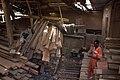Wood workshop.jpg
