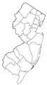 Woodcliff Lake, New Jersey.png