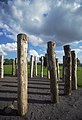 Woodhenge Knowth.jpg