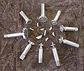WoodruffCutters-Keys.jpg