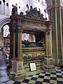 Worcester Cathedral 20190211 125351 (32681959117).jpg